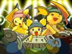 Meine Pokémon Talkshow