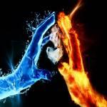 . . . 💕. . . verliebt in . . . ❣. . . zusammen . . . 💔. . . hassen sich/getrennt . . . 👥. . . Geschwister . . . 💝. . . Verlobt . . . �