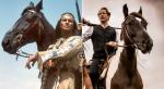 Die neuen Winnetou Filme sind fast gleich mit den alten Filmen!