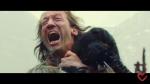 Winnetou: Der letzte Kampf Am Ende stirbt Winnetou nicht!