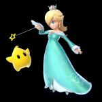 Welche Mario Prinzessin bist du?
