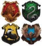 Harry Potter Liebestest (für Jungs)