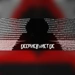 DeepWeb@net.de