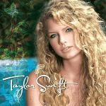 Wann kam ihr erstes Album auf den Markt?