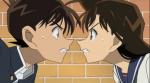 Was oder Wen kann Shinichi überhaupt nicht leiden