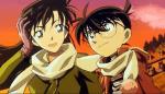 Welche Instrumente können Shinichi und Ran spielen?