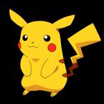 ((tea)) Pikachu sprach:((eteal)) Der böse Trainer hat mich zurück gelassen! Und wollte mir eine verpassen! Er sagte ich sei zu schwach! Und das ich