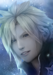 Göttlicher Name: Chons Alter: Älter wie die Sterne XP Wie alt siehst du aus?: 20 Aussehen: Chons hat blonde, beinahe schon weiße Haare, welche wie