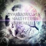 Warrior Cats- Nacht der Kristalle