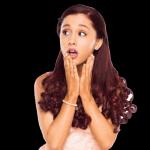 Welche Figur hat Ariana oft bei verschiedenen Nickelodeon Sendungen (z.B. Victorious) gespielt?