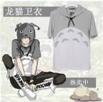 Name: Kasai Godwin Äußeres Alter: 22 Kleidung: graues Shirt mit Kapuze, passende Hose, hohe Stiefel Mimik, Gestik: ausdruckslos Bewegungen: zielstre
