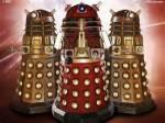 Welchen Feind des Doctors magst du am Meisten?
