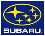 Welches der Folgenden Fahrzeuge war der erste von Subaru hergestellte PKW?