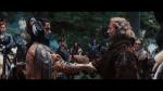 Und jetzt das letzte Bild: Winnetou und Old Shatterhand werden endlich Blutsbrüder😍💕💖💗💟❤💋💓