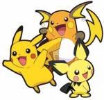 Welches Pokemon gibt es nicht?