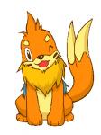 Meine Top 5 Lieblings Pokemon!