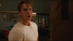 So, jetzt nur noch eine Frage. In wie vielen Filmen tritt Captain America auf?