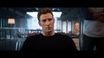 Wie heißt der Schauspieler von Captain America?