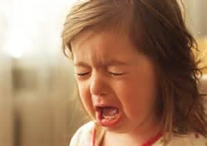 Wie Lange Darf Ich Mein Kind In Der Schule Selber Entschuldigen