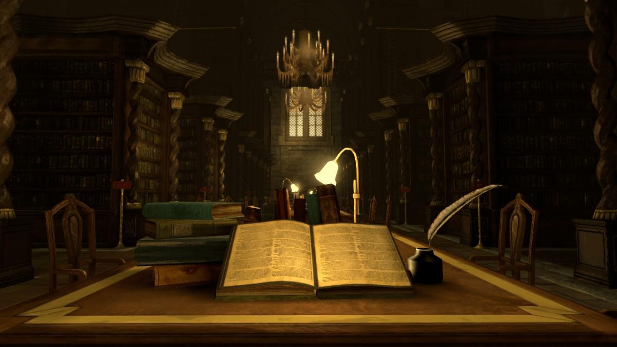 die hogwarts schule f r dunkle magie rpg. Black Bedroom Furniture Sets. Home Design Ideas