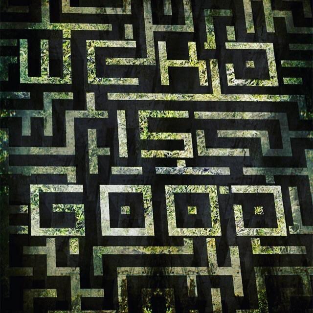 The Maze Runner Wckd Is Good
