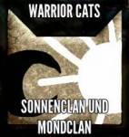 Warrior Cats-zwischen Sonne und Mond (FF)