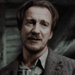 Welche Tiere hasst Remus Lupin?