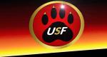 ((bold)) ((blue)) Die USF ((eblue)) ((ebold)) Die USF, oder richtig ausgedrückt die United Soldiers of the Federation, sind ausgebildete Krieger mit