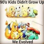Als sie aber älter wurden..... Spielten sie Videospiele und schrieben auf Whatsapp!🍏🍎 Ihre Spitznamen waren weg und sie waren nicht mehr so sü