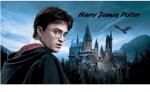 Wie gut kennst DU Harry Potter?