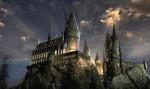 Wer ist dein fester Freund aus Harry Potter?
