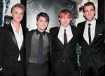 So letzte Frage: Welcher Hogwarts Schüler magst du denn am meisten?