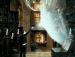 Was ist eigentlich dein Lieblings Schulfach in Hogwarts?