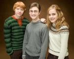Also ich finde ja VGDDK ganz cool! Wenn du in Hogwarts wärst, wer wären denn da deine besten Freunde? (abgesehen von deinem Schwarm)