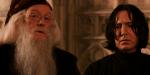 Also ich finde ja fast alle aus Hogwarts nett! Aber jetzt mal was ganz anderes wer ist dein Idol?