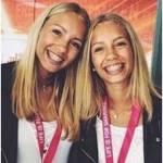 Sind Lisa und Lena durch YouTube berühmt geworden?