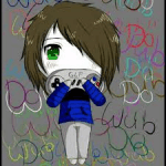 Wie gut kennst du GermanLetsPlay?