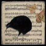 Magst du dunkle/traurige Lieder?