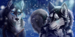 ((big))Redkill((ebig)) Alpha: Lucifer Beta: Eleven Krieger: Owen, Ross, Sakura, Blood, DarkflameSchadow Jäger: Babe Junge: Founder: Omega: Nox, Max E