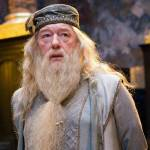 Meine Top 10 Harry-Potter-Charaktere
