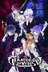 Diabolik Lovers-Rpg-Internat