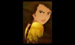 Wie lautet Reynas vollständiger Name?