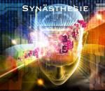 ((bold)) Was ist Synästhesie? ((ebold)) Das Wort Synästhesie ist abgeleitet von den altgriechischen Wörtern syn (= zusammen) und aisthesis (=Empfin