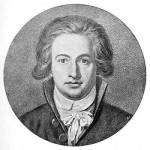 ((bold)) Bekannte Synästhetiker ((ebold)) Bekannte Synästhetiker sind z.B: Johann Wolfgang von Goethe Franz Listz Leonardo da Vinci