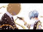 Und in der letzten Frage kommen wir natürlich auch zum Finale des Animes/Mangas: Was empfindest du, nachdem Koro-Sensei stirbt?