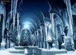 Erben Ravenclaw: Coraline Seegras Gryffindore: (Haley Autumn) Slytherin: Hufflepuff: (Liliana) Dunkle Seite: (Cecily Knife) Verräter:wird sic
