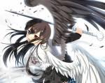 ((bold))noch einer von xSeliix.B! tch-chan((ebold)) Name: Akane Spitzname: Akii Alter: 18 Geschlecht: Weiblich Aussehen(Menschlich): Hatt Braune glatt