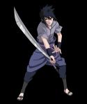 ((bold))noch einer von Ryuu19((ebold)) Name: Sasuke Uchiha Spitzname: / Alter: 18 Geschlecht: männlich Aussehen (menschlich): (Bild) Aussehen (verwan