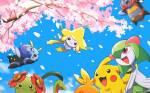 Pokémon RPG- Hier spielt die Musik!