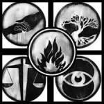 ((unli))((purple))Die Fraktionen((epurple))((eunli)) ((bold))Die Ferox((ebold)) Anführer: Christina, Four Ausbilder: Four Wache am Zaun: Leibwache vo